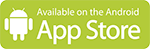 logo-android-app