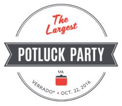 guinness-potluck-logo-gt-page