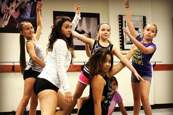 AIM 06-2016 blog dance